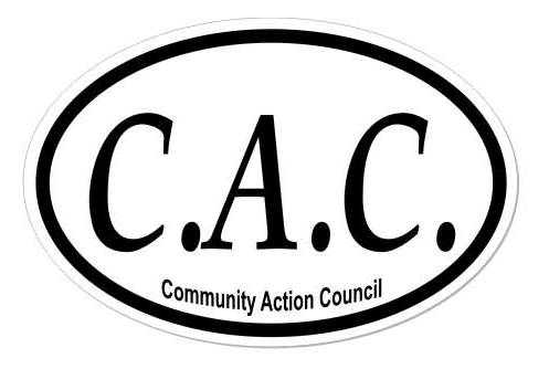 Community Action Council icon